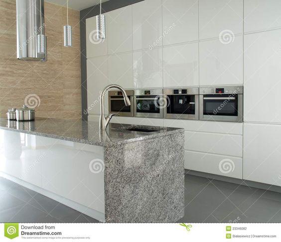 Lassen Sie sich von Vielfalt und den vielen Möglichkeiten mit - küchenarbeitsplatten granit preise