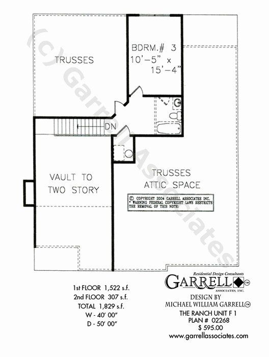 Federal Style House Plans : federal, style, house, plans, Federal, Style, House, Plans, Ranch, House,, Plans,