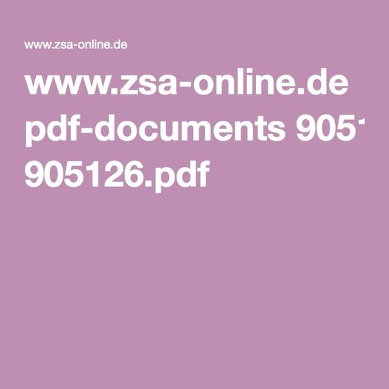 www.zsa-online.de pdf-documents 905126.pdf