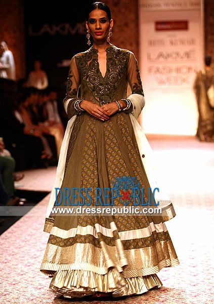 Buy Indian Clothing And Designer Dresses Online Lakme Fashion ...