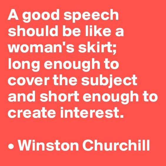 winston churchills shortest speech Churchill's mother was an american  winston in 1874 and jack in 1880 yet the relationship purportedly soured, and jennie was frequently absent  most of his famous speeches came within a.
