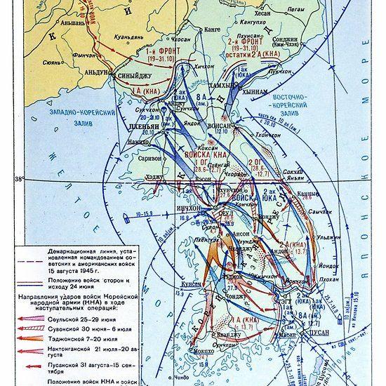 Les Meilleures Idées De La Catégorie Map Of North Korea Sur - Korean map
