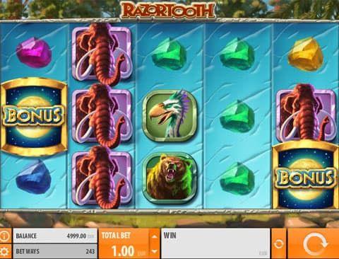 Бест вулкан игровые автоматы играть maxbet игровые автоматы онлайн