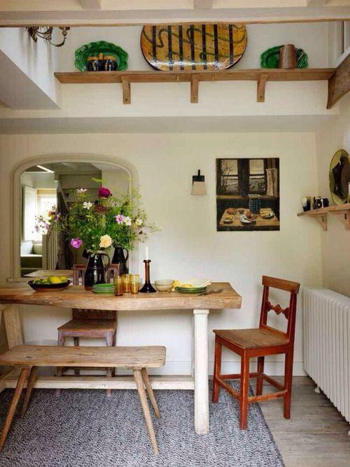decorador mundo ambientes viejita sala de casas interiores artesanales casas de espacios de trabajo interiores interiores imgenes de diseo comedor