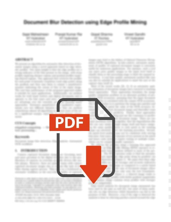 Pdf Bmw G650gs Manual Free Download Read Online Bmw G650gs Manual Telecharger Gratuit Bmw G650gs Manual In 2020 Reading Online Free Download Manual