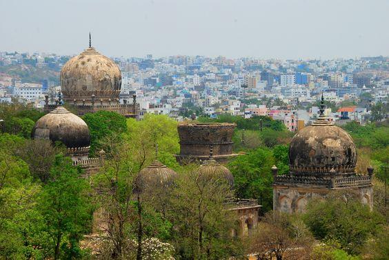 | ... Shahi – AKDN – UNESCO – World Heritage Site – 3 | Ismailimail