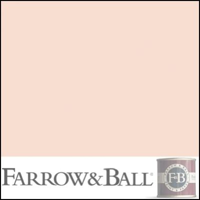 Best Pink Ground Farrow And Ball Google Search Astrid S 400 x 300