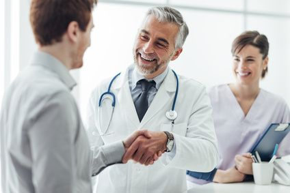 What does patient engagement mean anyway?