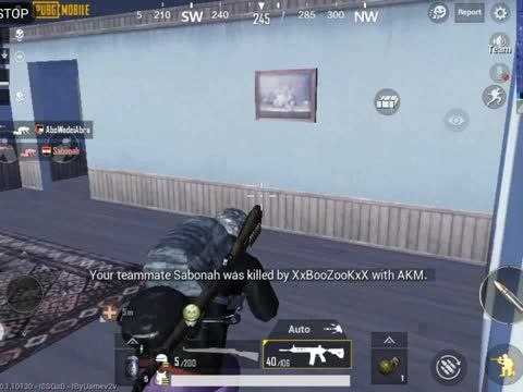 Smooky House With Enemies Combat Pubg Game Watch Out For The Bridges As The Play Area Shrinks You Might Find You Need To Cross O Best Swimming Enemy Combat