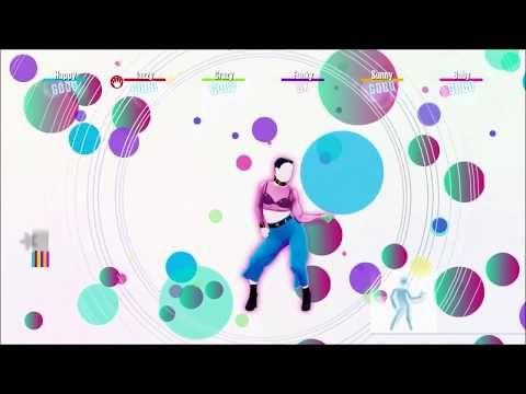 Blow Your Mind Mwah Dua Lipa Just Dance 2018 Full Gameplay Youtube