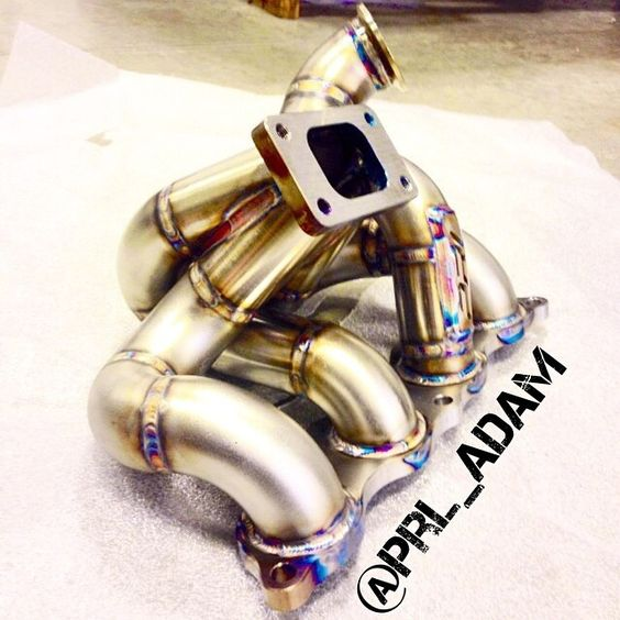 """@prl_adam  #manifold #turbo #weld #welding #weldernation"""