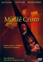 Ver Hd The Count Of Monte Cristo 2002 Pelicula Completa Gratis Online En Espanol Latino Thecountofmontecristo Mo Cinema Movies Full Movies Film Movie