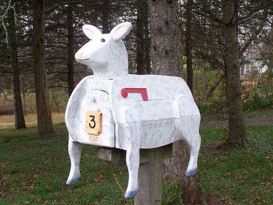 sheep.jpg - 238050 Bytes