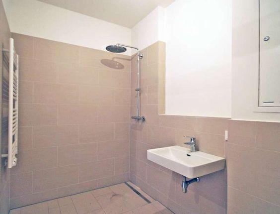 Badezimmer Spiegel Willhaben