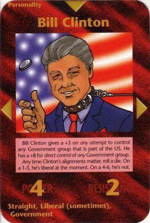 Illuminati Card Game Predictions | Illuminati Card Game Predictions