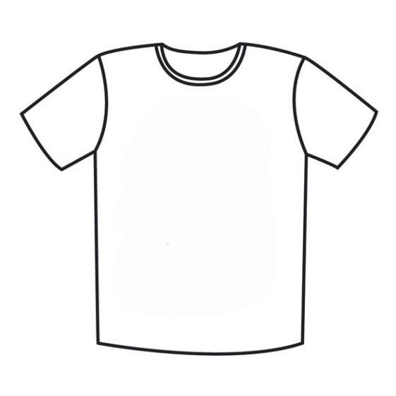 T Shirt Malvorlagen Kostenlos Https Www Ausmalbilder Co T Shirt Malvorlagen Kostenlos Kostenlose Malvorlagen Malvorlagen Shirts