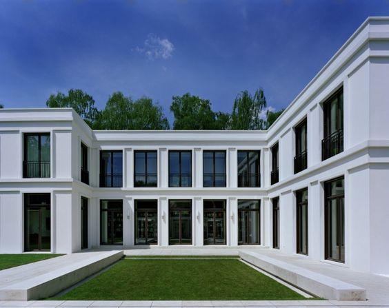 http://www.höhne-architekten.de/projekte_details.php?id=25