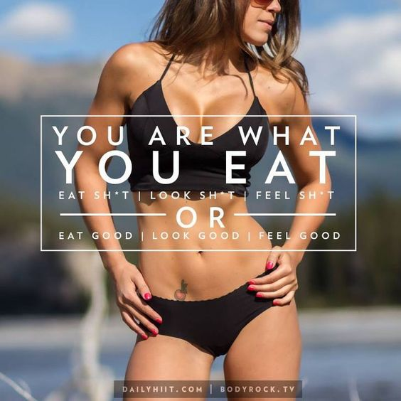 #Fitness #Quotes #Exercise #Workout
