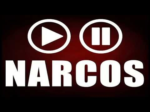 Narcos Ringtone Ringtones For Android Ringtones Theme Song