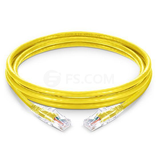 Cable Ethernet Y Es El Tipo De Cable Utilizado Habitualmente Para Interconectar Todos Los Dispositivos Que Conforman Una Lan Incluyendo Rj45 Cable Networking