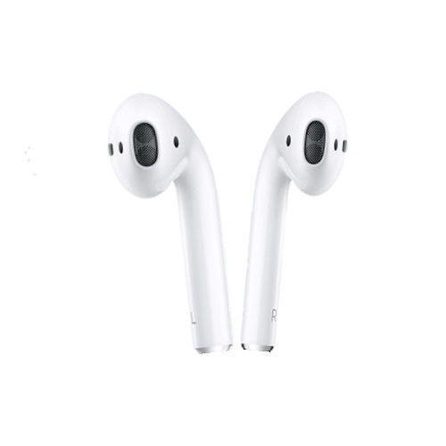 Apple Airpods Headphones Design Apple Wireless In Ear Headphones