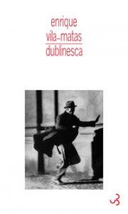 Dublinesca - enrique vila-matas-andré gabastou - Christian Bourgois (Pdf)