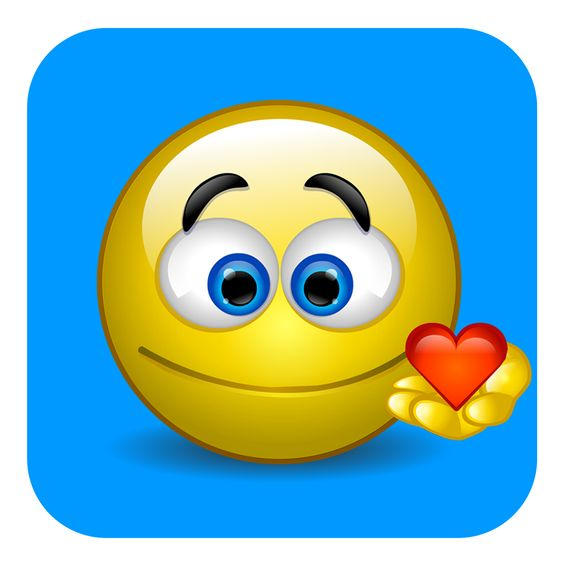 3D Animated Emoticons   mzl.qesotuhz.png   awesome tatts ...