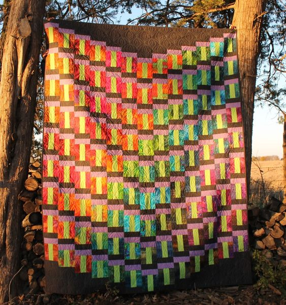 Quilt Patterns Using Moda Jelly Rolls : Quilt, Moda and Jelly rolls on Pinterest