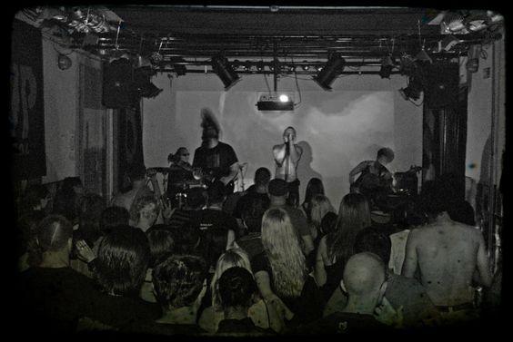 #DreDDup #Album #Cover #Nautilus #Althemy #Band #Cyberpunk #Concerts #Music #Alternative #Heavy #Metal #Rock #Band #Industrial #Eledtro #EBM #Dark #Art #Goth #Photography #Artist #Album #Cover #Albumcover #Tattoo dreddup.althemy.com