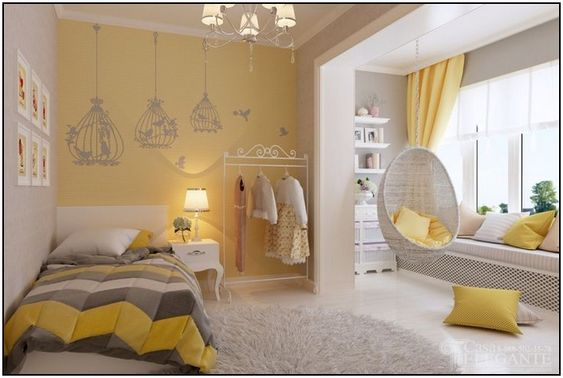 56 bedroom ideas for small rooms page 44 | Pointsave.net