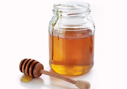 17 Reasons to Use Honey and Cinnamon: