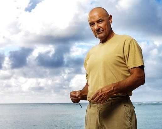 John Locke 6d01f0f68fcfa3850a34a7216da96a36