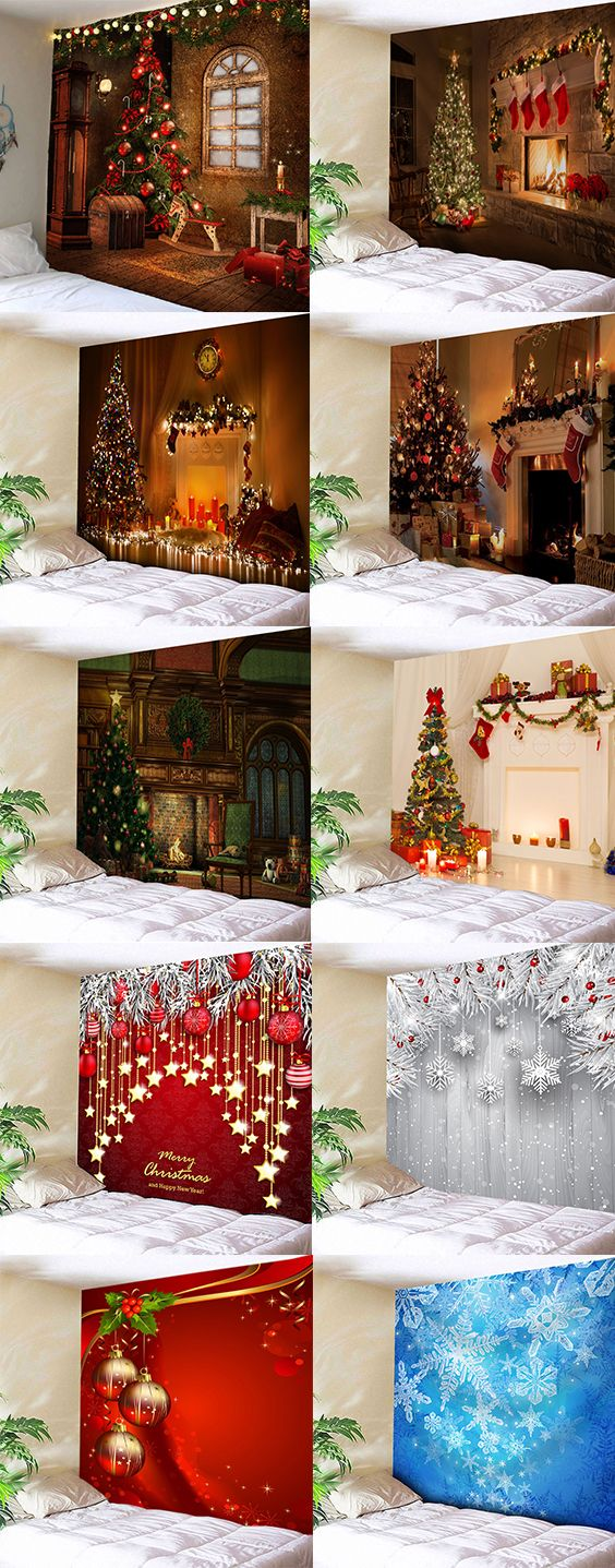 How to decorate your Living Room20 OFF Wall Tapestries.Free ...