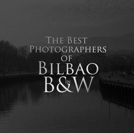 Los nuevos libros de fotografía de Artshow Collective en los que participa Donibane #arsthowcollective #book #photography #bilbao