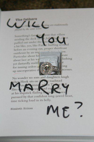Esta propuesta es la ideal para mi :D