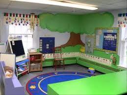 Resultado de imagem para decoração de corujas para sala de aula