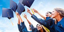 Graduation Limo Hire