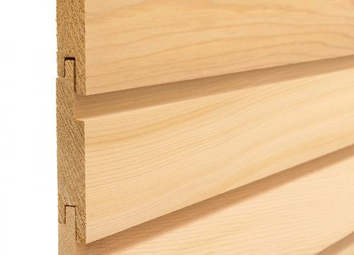 In This Guide Why Wood 7 Styles Of Wood Siding Lap Drop Channel Tongue And Groove Split Logs Board And Bat Wood Siding Wood Siding Exterior Wood Siding House