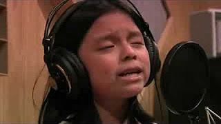 Tania Cirilo - Cuando Llora Mi Guitarra - YouTube