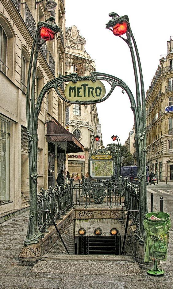 bouche de m tro paris art nouveau pinterest paris entrance and de paris. Black Bedroom Furniture Sets. Home Design Ideas