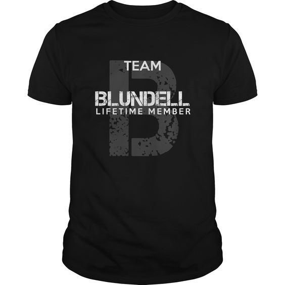 [Cool tshirt name meaning] BLUNDELL Shirt design 2016 Hoodies, Funny Tee Shirts