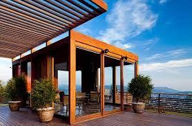 Image result for outdoor cafe design