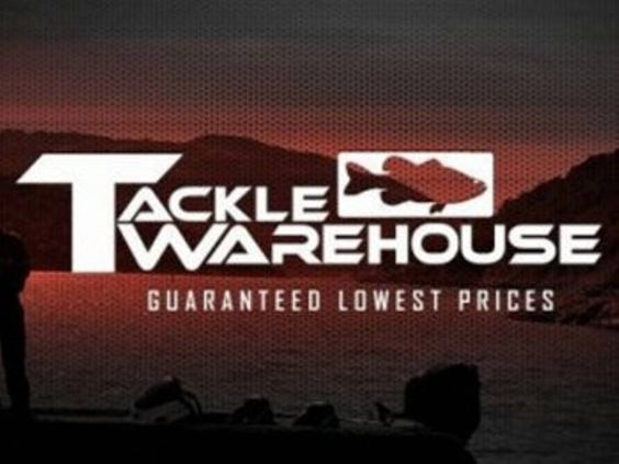 Tackle warehouse The Bass College Bass fishing lures bass fishing videos