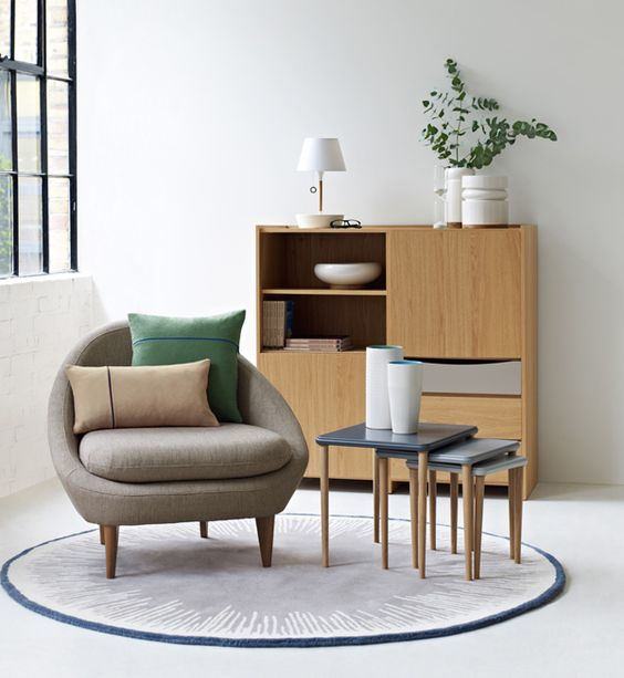 A Selection Furniture By Conran Pinterest Shelves Home And Chairs