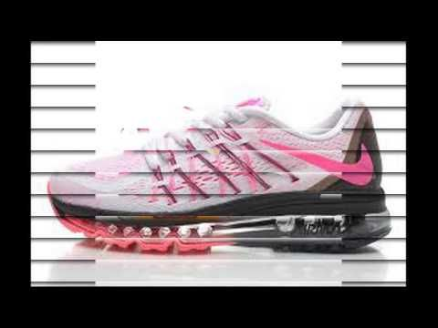 air max spor ayakkabı yeni sezon http://www.korayspor.com/air-max-spor-ayakkabi