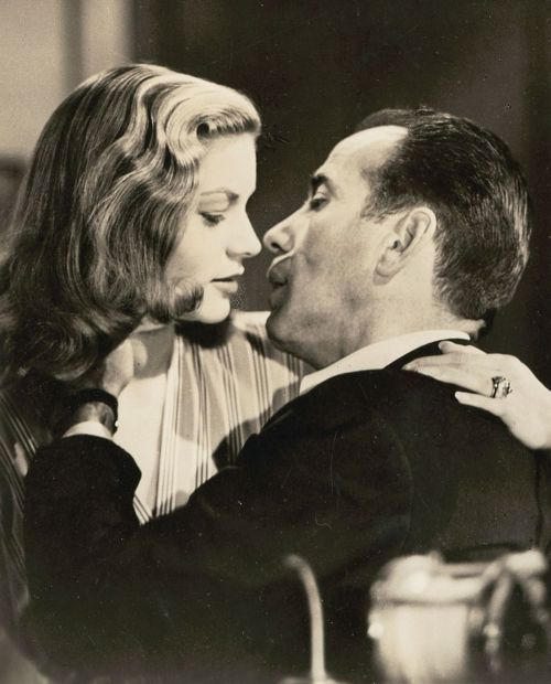 Pinterest the world s catalog of ideas for Lauren bacall married to humphrey bogart