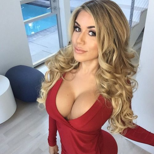 Iraq nude girls pictures