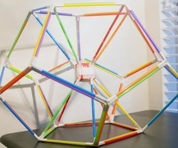 successful egg drop projects Project description 2 industrial design spring 2013 the objective for this project was to design an egg drop that would sucessfully keep an egg from breaking from a 1.