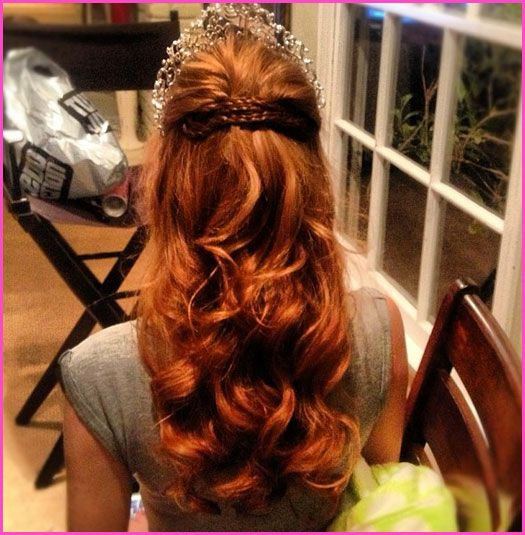 Marvelous Bella Thorne39S Quinceanera Hairstyle Disney Stars Pinterest Short Hairstyles For Black Women Fulllsitofus