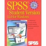 10 Gifts for the Psychology Student in Your Life: SPSS Student Edition